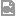 core:e/insert_edit_video